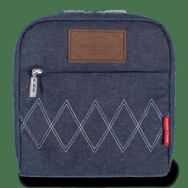Странична чанта Universal